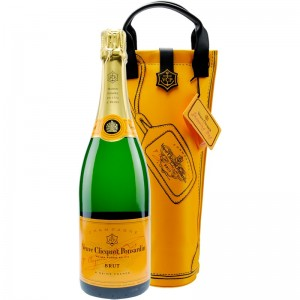 champagne_versturen_veuve_clicquot_brut_schopping_bag_limited_edition