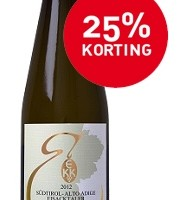 aanbieding-witte-wijn-cantina-valle-isarco-muller-thurgau