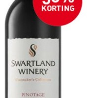 Swartland20Winery20Winemakers20Collection20-20Pinotage