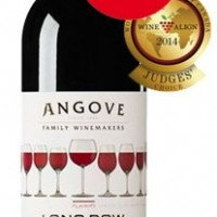 angove-long-row-syrah